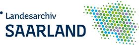 Landesarchiv Saarland