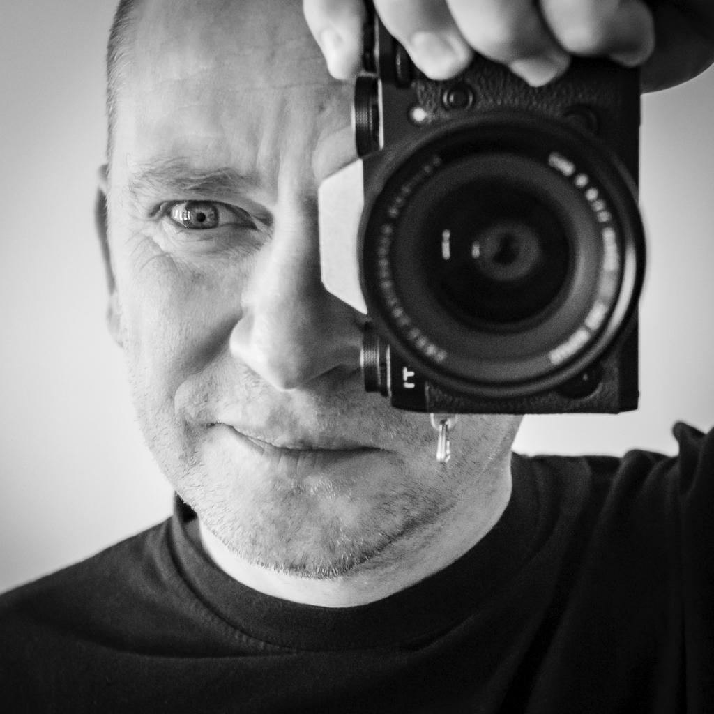 21 Portrait Thomas Jäckel – Fotograf Thomas Jäckel_Fotor