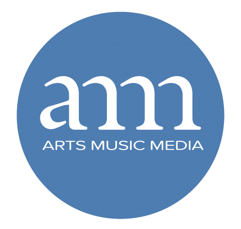 AMM Arts Music Media