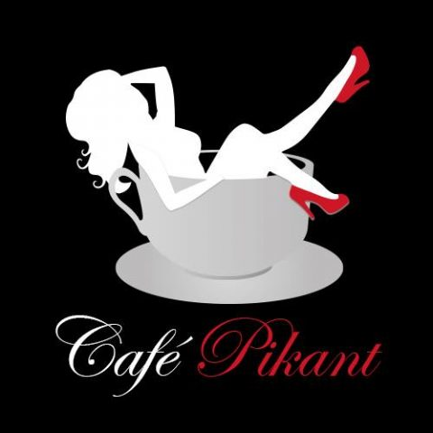Café Pikant