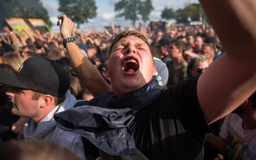 """Wegen Corona-Virus-Sicherheitsmaßnahmen: """"Pictures of Pop""""-Fotoausstellung """"Popland Saarland- Dein persönlicher Popkulturmoment"""" im Landtag des Saarlandes wird verschoben"""