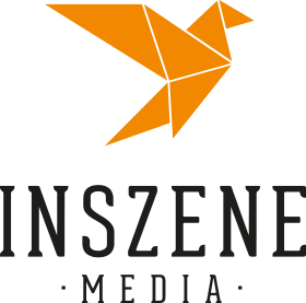 INSZENE Media