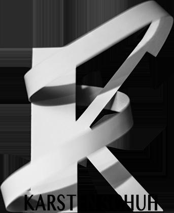 Karsten Schuh