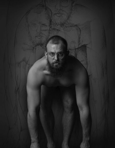 Kirill Perwych