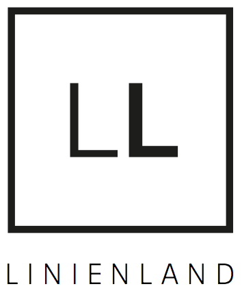 Linienland