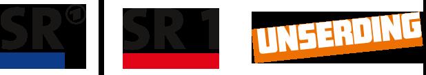Saarländischer Rundfunk