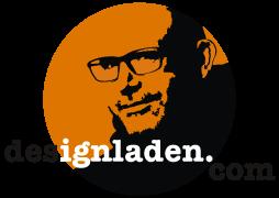 Zippo Zimmermann, designladen.com