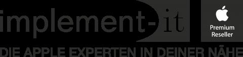 implement-it
