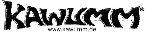Kawumm
