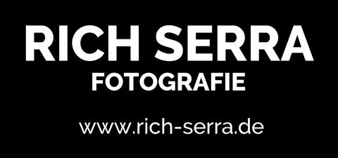 Rich Serra Fotografie