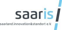 saaris – saarland.innovation&standort e.V.